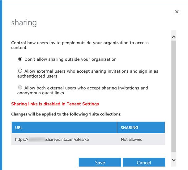 SPOnline-Sharing-2