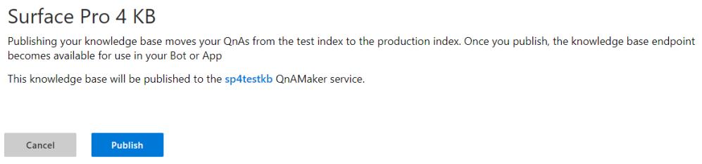 QnA-P1-07